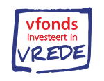 vfonds_logo_150px.png